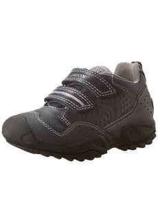 Geox New Savage BOY 1 Sneaker