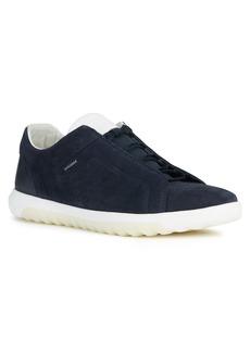 Geox Nexside 1 Sneaker (Men)