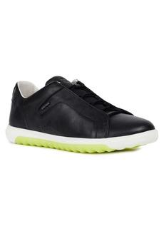 Geox Nexside 2 Waterproof Sneaker (Men)