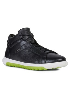 Geox Nexside 3 High Top Sneaker (Men)