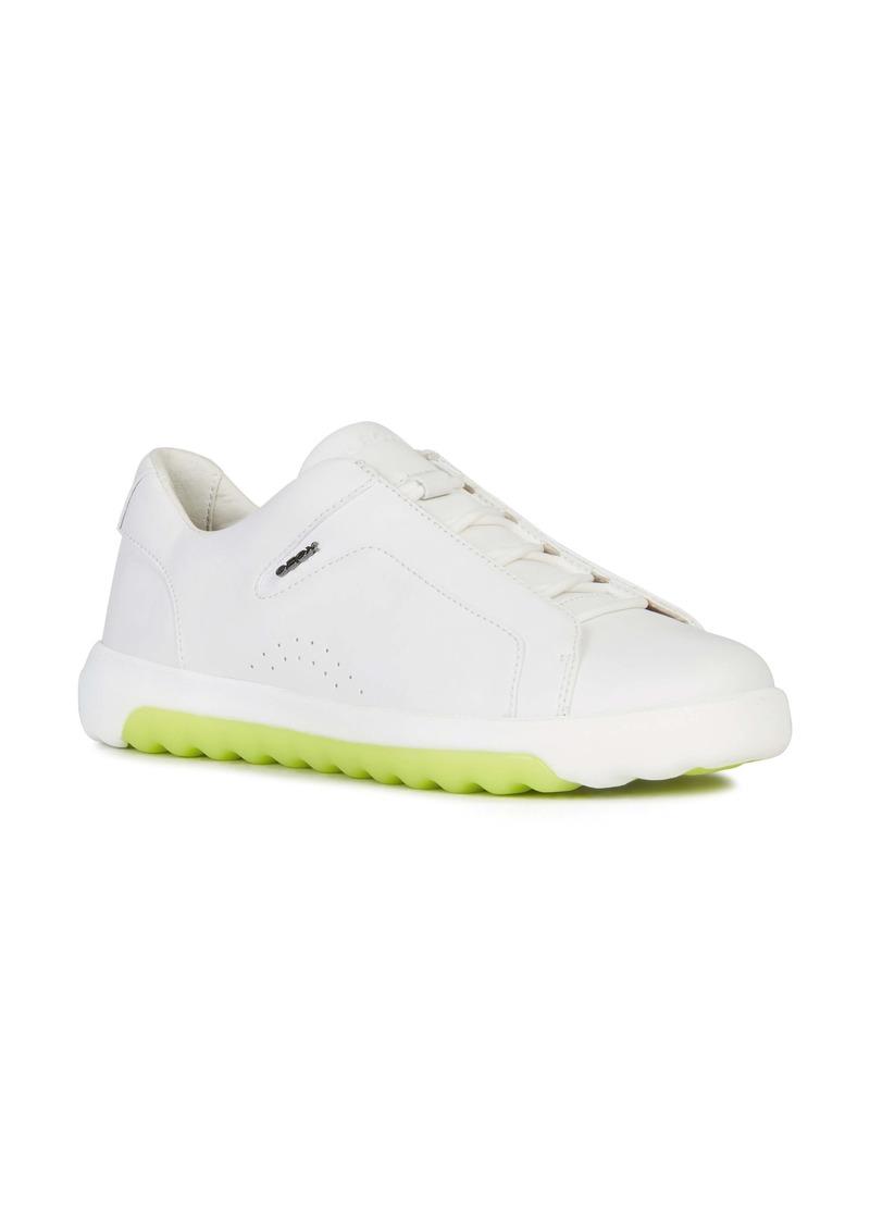 Geox Nexside Sneaker (Women)