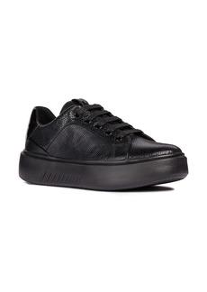 Geox Nhenbus Sneaker (Women)