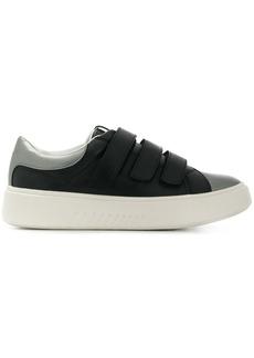 Geox Nhenbus sneakers - Black
