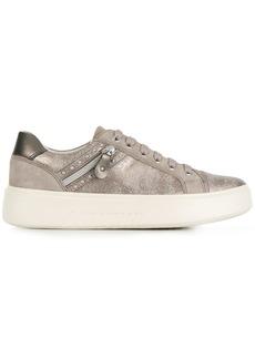 Geox Nhenbus sneakers - Grey