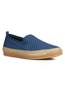 Geox Ondello 1 Espadrille Slip-On (Men)