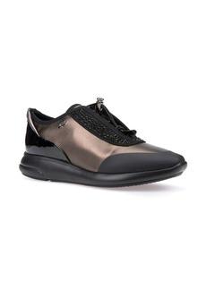 Geox Ophira Sneaker (Women)