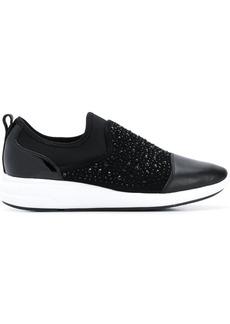 Geox Ophira sneakers - Black