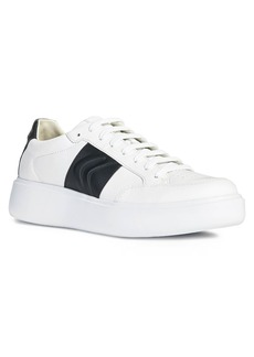 Geox Ottaya 1 Sneaker (Men)