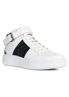 Geox Ottaya 2 High Top Sneaker (Men)