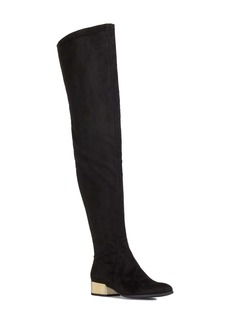 Geox Peython Over the Knee Boot (Women)