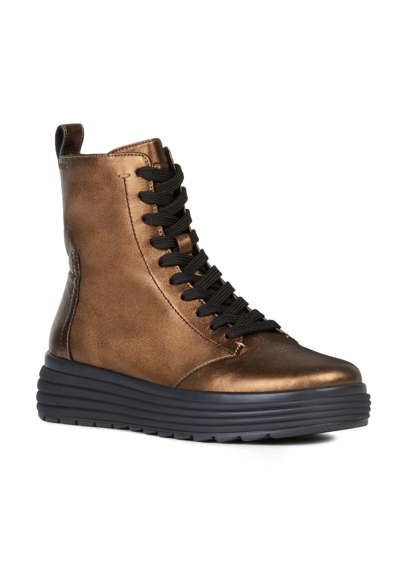 Geox Phaolae Boot (Women)