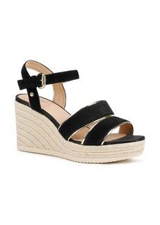 Geox Ponza Wedge Sandal (Women)