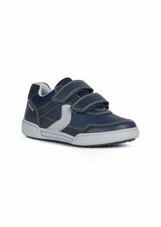 Geox Poseido 2 Sneaker (Toddler, Little Kid & Big Kid)