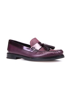 Geox Promethea Loafer (Women)
