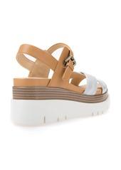 742ba224853 ... Geox Radwa Platform Sandal (Women) ...