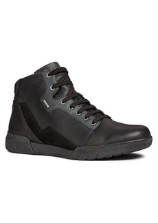 Geox Redward Amphibiox Waterproof Boot (Men)