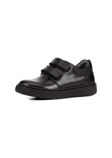 Geox Riddock 5 Sneaker (Toddler, Little Kid & Big Kid)