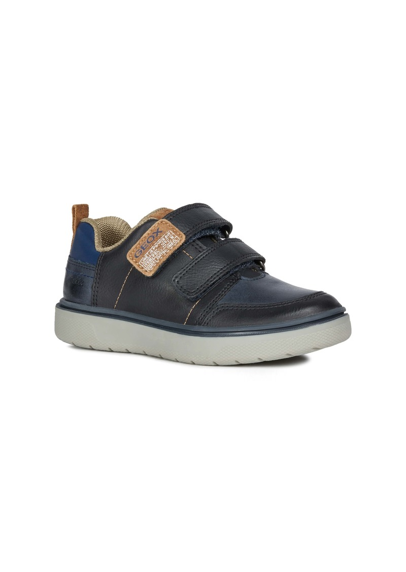 Geox Riddock 9 Sneaker (Toddler)