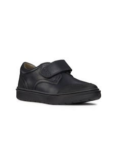 Geox Riddock Loafer (Toddler, Little Kid & Big Kid)