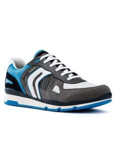 Geox Sandford ABX 2 Sneaker (Men)