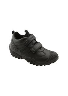 Geox 'Savage' Sneaker (Toddler, Little Kid & Big Kid)