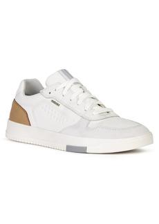 Geox Segnale Sneaker (Men)