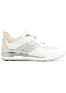 Geox Shahira sneakers - White