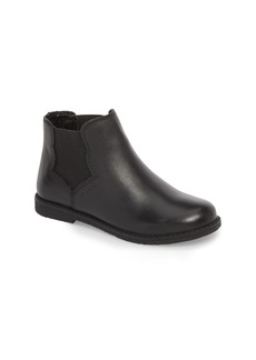 Geox Shawntel Chelsea Boot (Toddler Kids, Little Kids & Big Kids)