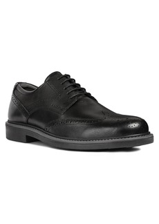 Geox Silmor Wingtip (Men)
