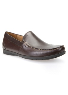 Geox Simon W2 Venetian Loafer (Men)