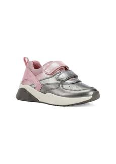 Geox Sinead Sneaker (Toddler, Little Kid & Big Kid)
