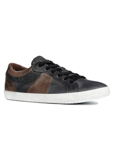 Geox Smart 85 Low Top Sneaker (Men)