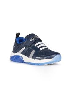 Geox Spaziale Sneaker (Toddler)