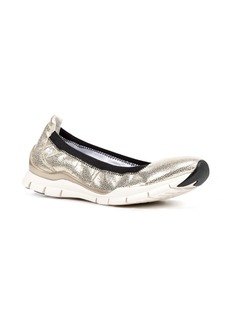 Geox 'Sukie' Slip-On Sneaker (Women)