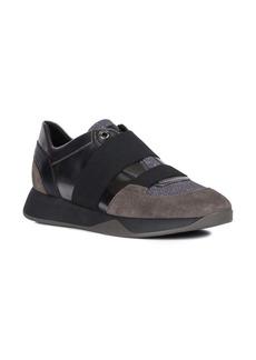 Geox Suzzie Slip-On Sneaker (Women)