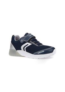 Geox Sveth Light-Up Sneaker (Toddler, Little Kid & Big Kid)