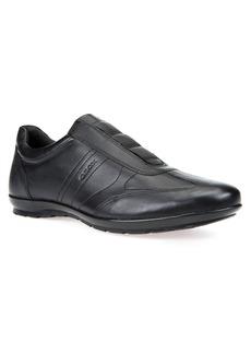 Geox Symbol 21 Slip-On Sneaker (Men)