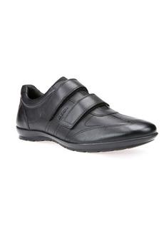 Geox Symbol Sneaker (Men)