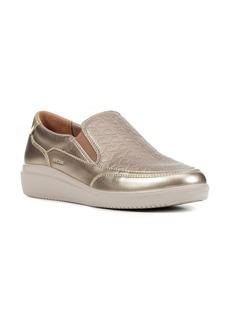 Geox Tahina Slip-On Sneaker (Women)