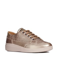 Geox Tahina Sneaker (Women)