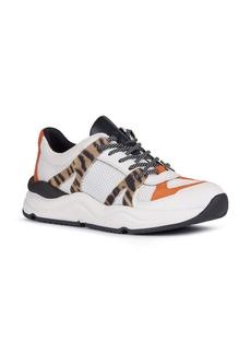 Geox Tapazio Sneaker (Women)