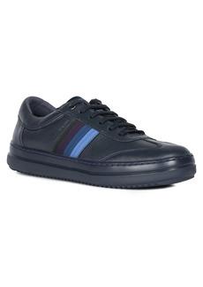 Geox Tayrvin 2 Sneaker (Men)