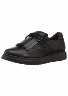 Geox Thymar Girl 13 Shoe Oxford