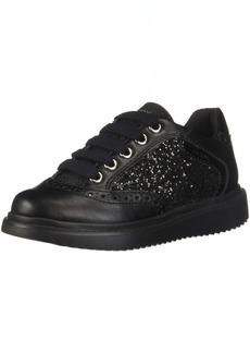 Geox Thymar Girl 16 Glitter Shoe Oxford