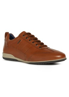 Geox Timothy 6 Sneaker (Men)