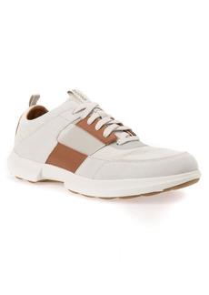 Geox Traccia 7 Sneaker (Men)