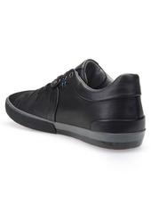 Geox 'U Smart' Sneaker (Men)