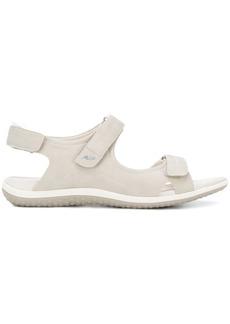 Geox Vega sandals - Nude & Neutrals