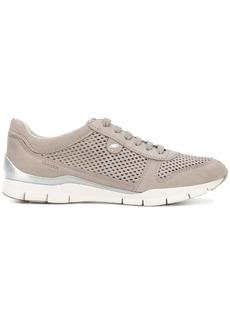 Geox Vega sneakers - Grey