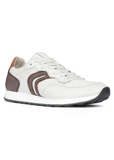 Geox Vincint 1 Sneaker (Men)